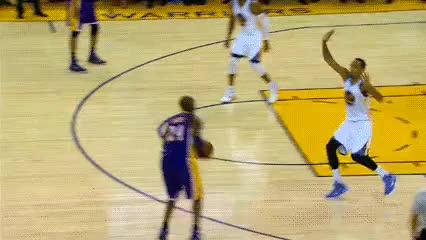 Watch and share Kobe Bryant, Los Angeles Lakers GIFs by Off-Hand on Gfycat