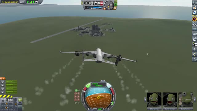 Watch Bridge Challenge KSP GIF by drifter001 (@austin.gh2010) on Gfycat. Discover more KSP, Lag, LikeAGlove GIFs on Gfycat