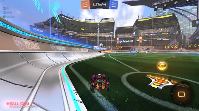 Watch and share Double Reset Ranked GIFs by Tv_Sherlokred on Gfycat