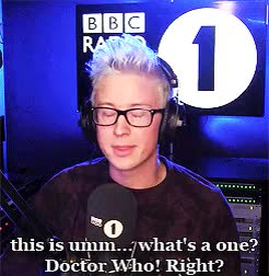 Watch and share Tyler Oakley GIFs and And Im Bored GIFs on Gfycat