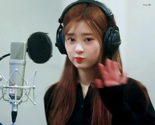 Watch Minju GIF by Vincent Allan Tanay Dumasig (@perspherspley) on Gfycat. Discover more iz*one, izone, kim minjoo, kim minju, minguri GIFs on Gfycat