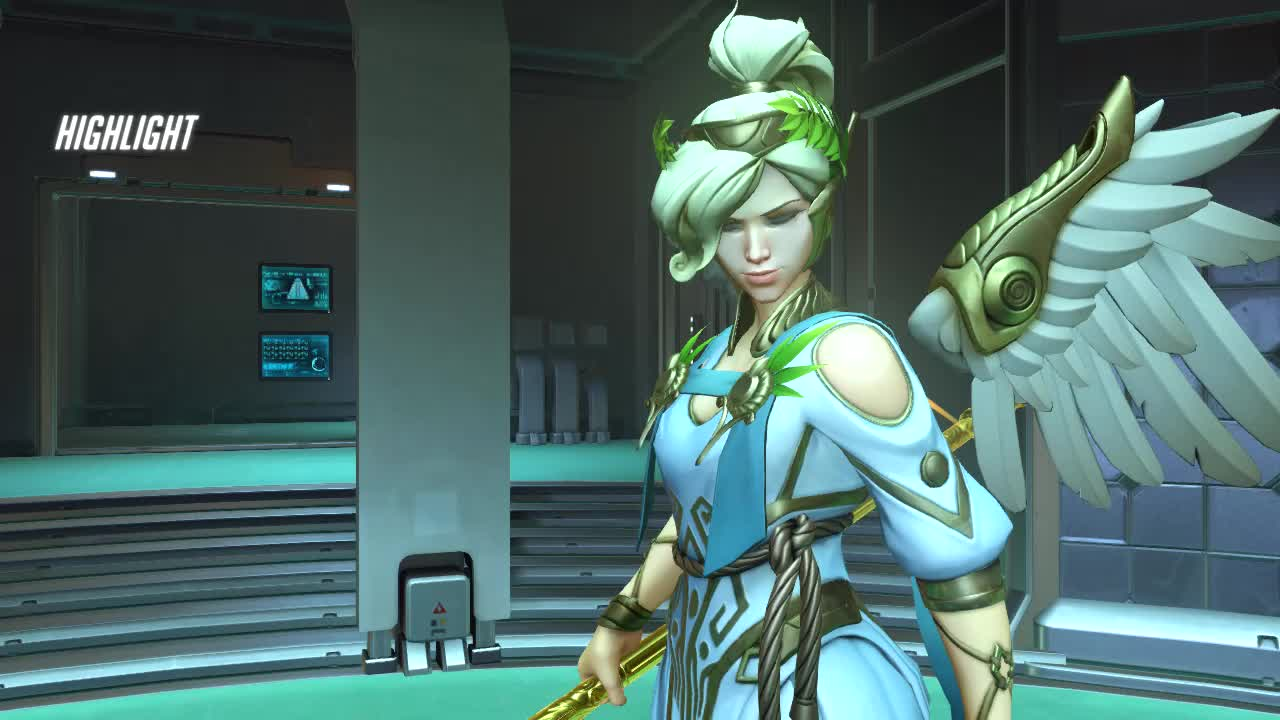 mercy, overwatch, reaper airforce 18-01-28 12-28-36 GIFs