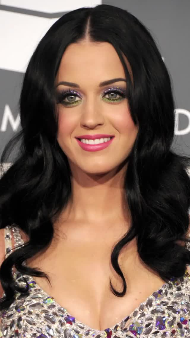 Watch and share Katy Perry GIFs and Celebs GIFs on Gfycat