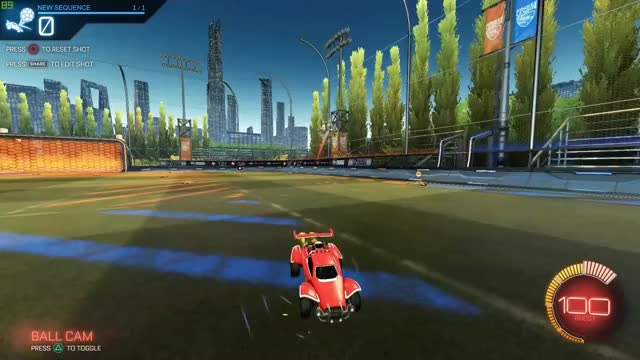 Watch and share ShadowSaves Champ+ GIFs by LlexisRL on Gfycat
