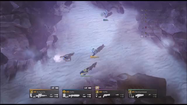 Watch You came into the wrong lobby to troll in boyo. GIF by @rnfmello on Gfycat. Discover more Helldivers GIFs on Gfycat