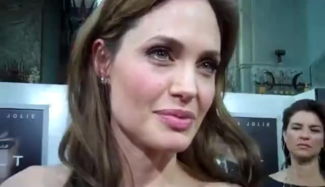 Watch this angelina jolie GIF on Gfycat. Discover more Angie da Shelby, angelina jolie, angie da shelby, celebs GIFs on Gfycat