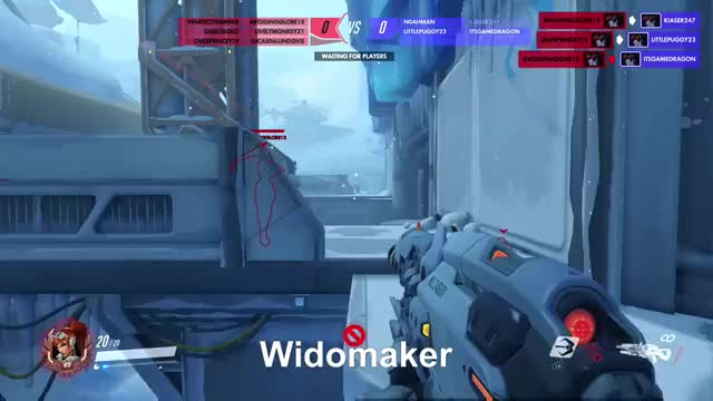 Watch this GIF by Gamer DVR (@xboxdvr) on Gfycat. Discover more OverwatchOriginsEdition, VeneticSteam868, xbox, xbox dvr, xbox one GIFs on Gfycat