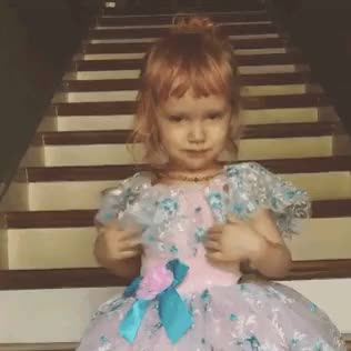 Watch and share Eisley Baby GIFs and Lucy Bemis GIFs on Gfycat