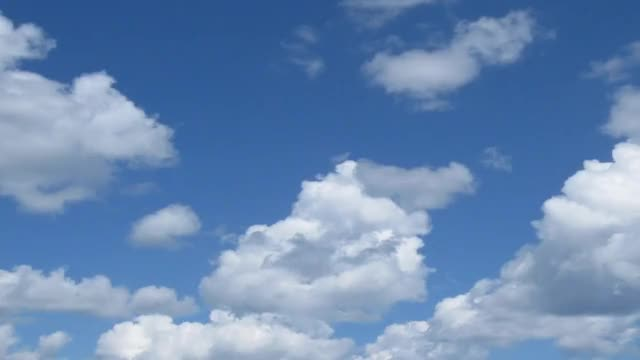Watch and share Moving Clouds - Background Video GIFs on Gfycat