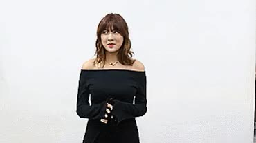 Watch and share Hayoung GIFs and Apink GIFs by Kaze_Zero on Gfycat