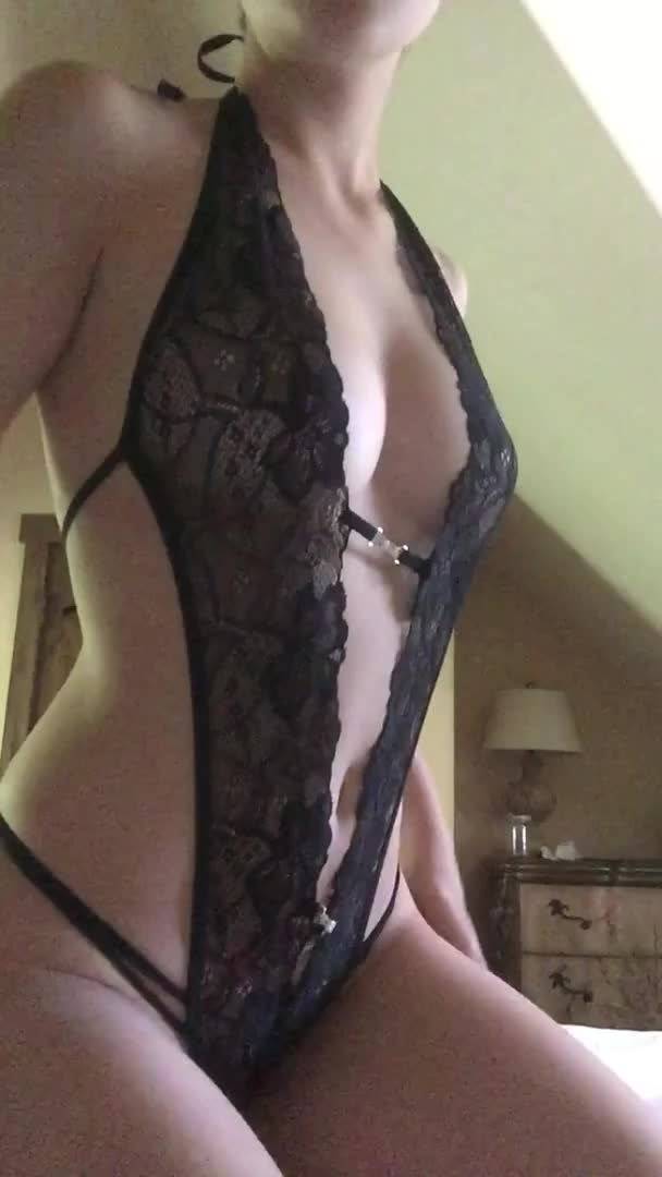 Watch and share Body Suit GIFs on Gfycat