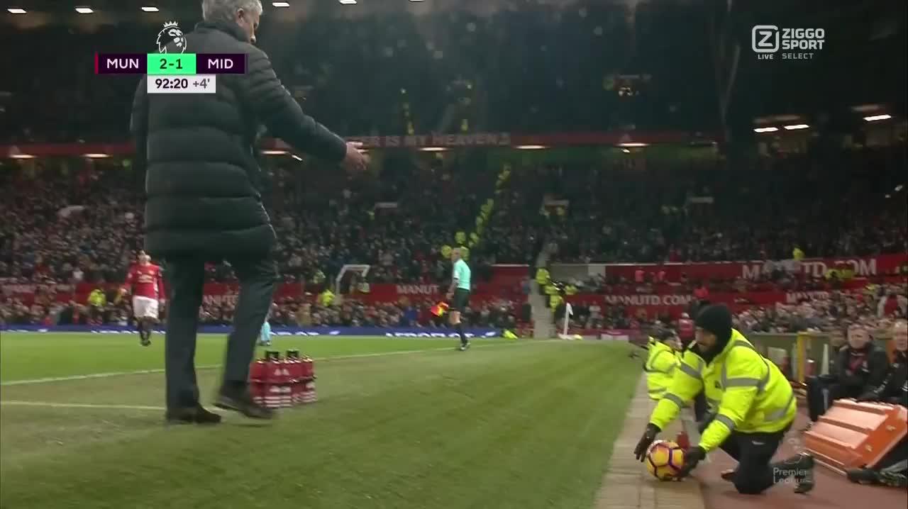 Barca, mourinhogifs, reddevils, Football in its glory days (reddit) GIFs