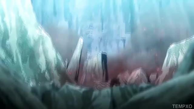 Watch and share Animation GIFs and Anime GIFs by AlekGarai on Gfycat