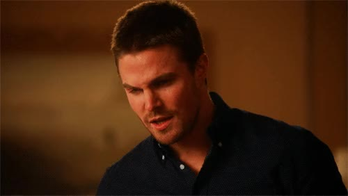 Watch judgement GIF on Gfycat. Discover more stephen amell GIFs on Gfycat