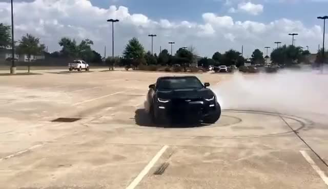 Watch and share Cars GIFs and Car GIFs on Gfycat
