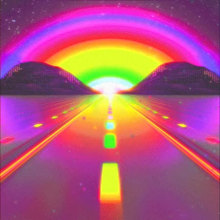 Watch and share Lsd 2 GIFs on Gfycat