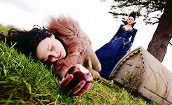 Watch OUaT + sleeping curses GIF on Gfycat. Discover more *, *ouat, OUaT, OUaT parallel edits, auroraedit, charmingedit, henrymillsedit, ouatedit, snowwhiteedit GIFs on Gfycat