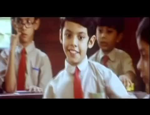 Taare Zameen Par full hd 1080p movie download