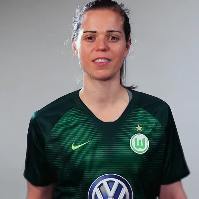 Watch and share 06 FlagRainbow GIFs by VfL Wolfsburg on Gfycat