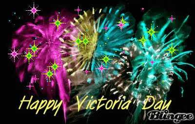 may day, may long, may long weekend, may two four, victoria day, Happy Victoria Day GIFs