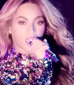 Watch and share Beyonce Gifs GIFs and Vmas 2014 GIFs on Gfycat