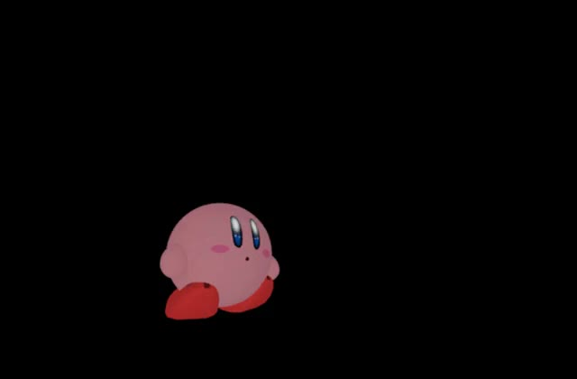 Watch and share Visual GIFs and Kirby GIFs on Gfycat