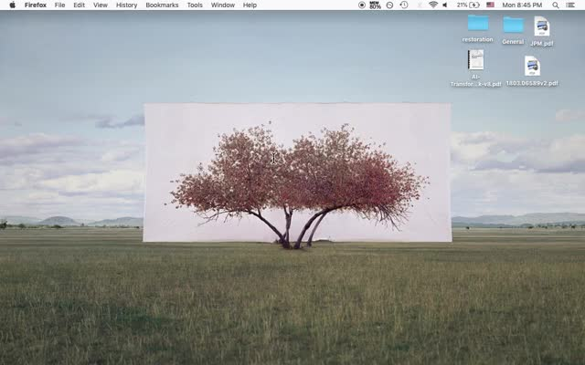 Watch and share Invisible Firefox Window GIFs on Gfycat