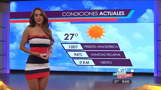 Watch and share Yanetgarcia GIFs and Garcia GIFs by Pams Fruit Jam on Gfycat