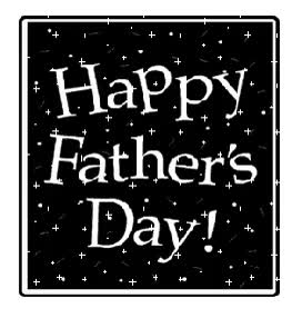 Watch and share Happy Fathers Day GIFs on Gfycat