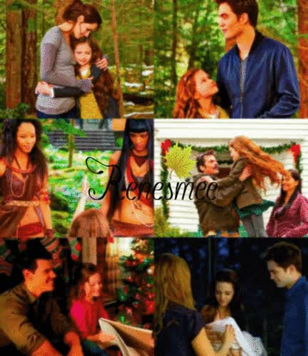 Watch and share Sweet Selina(aka Queen-seli) Images BDp2 Wallpaper And Background Photos GIFs on Gfycat