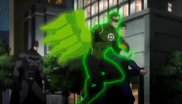 Watch this green lantern GIF on Gfycat. Discover more dc comics, green lantern, hal jordan GIFs on Gfycat
