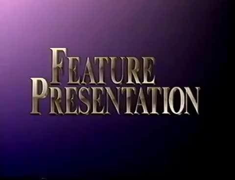 Watch Paramount Feature Presentation (1996-2006) GIF on Gfycat. Discover more related GIFs on Gfycat