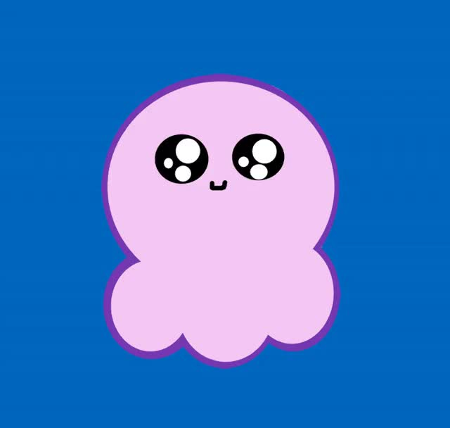 Watch and share Squid GIFs on Gfycat