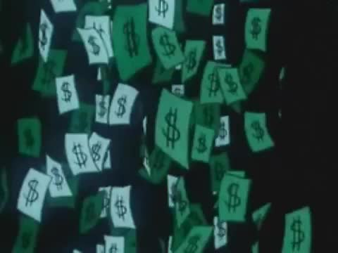 Watch and share Money Gif.mp4 GIFs by Streamlabs on Gfycat