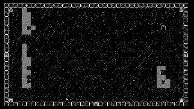 Watch and share Dungeons Of Loot GIFs and Game Development GIFs by mrlparker on Gfycat