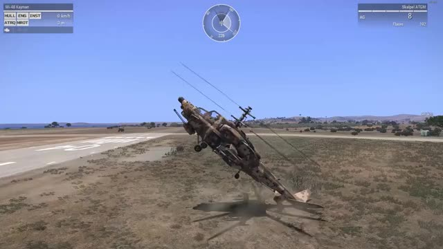 Watch and share Arma GIFs on Gfycat