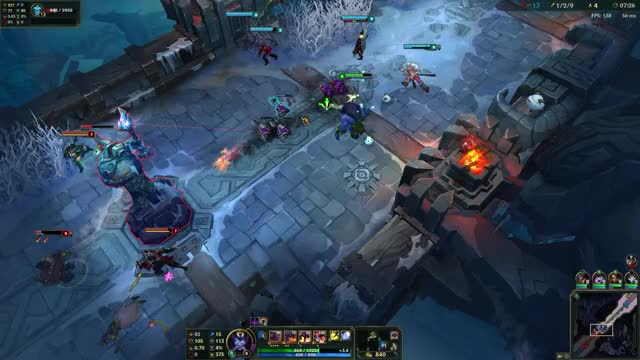 Watch and share Tandem Alistar GIFs by boredxz on Gfycat