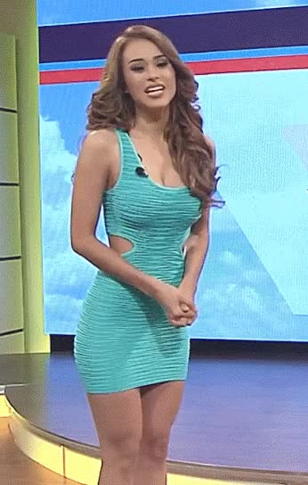 Watch YanetGarcia GIF on Gfycat. Discover more related GIFs on Gfycat