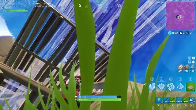 Watch 2K :*( GIF by girlswag Master (@sooppoop) on Gfycat. Discover more FortNiteBR, Fortnite GIFs on Gfycat