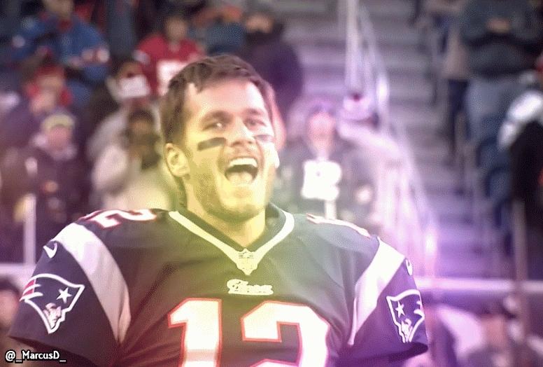 Tom Brady, tombradygifs,  GIFs
