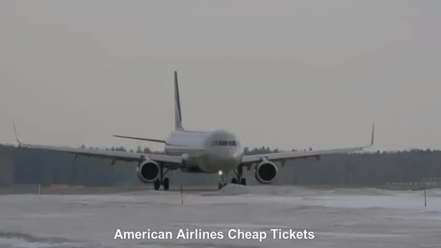 Watch and share Ticket Booking GIFs and Travel GIFs by Alex on Gfycat