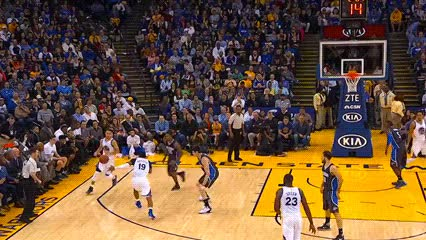Watch and share Stephen Curry — Golden State Warriors GIFs by Off-Hand on Gfycat