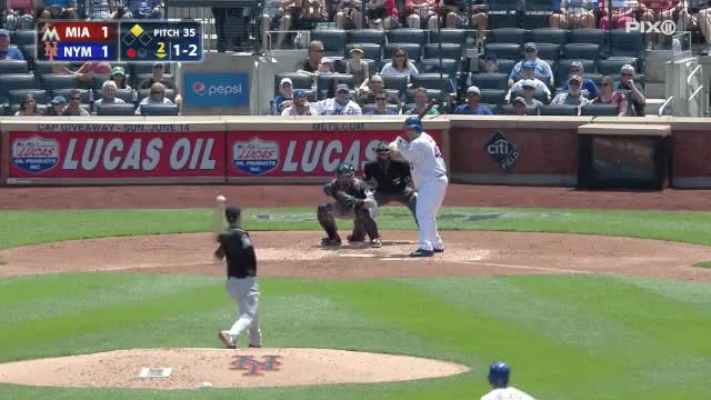 Watch baseball GIF on Gfycat. Discover more related GIFs on Gfycat