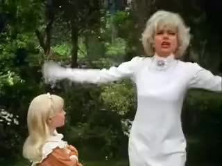 Watch this trending GIF on Gfycat. Discover more carol channing GIFs on Gfycat