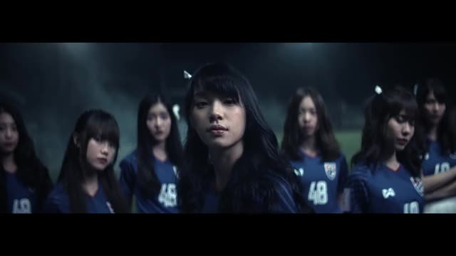 Watch and share Akb48 GIFs and Bnk48 GIFs on Gfycat