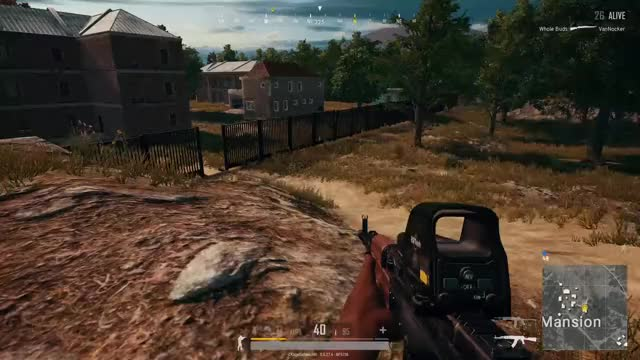 Watch Fuck these vehicles GIF by Gamer DVR (@xboxdvr) on Gfycat. Discover more KageDaBeast90, PLAYERUNKNOWNSBATTLEGROUNDS, xbox, xbox dvr, xbox one GIFs on Gfycat