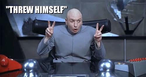 Mike Myers, OldSchoolCool, oldschoolcool,  GIFs