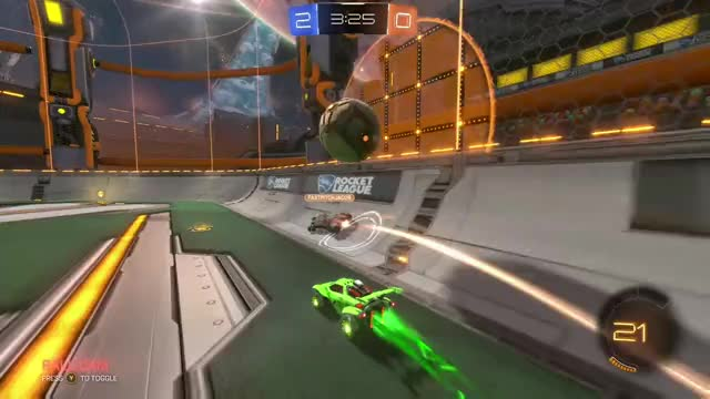 Watch Fake out to rage quit GIF by Gamer DVR (@xboxdvr) on Gfycat. Discover more RocketLeague, lmPrescott, xbox, xbox dvr, xbox one GIFs on Gfycat