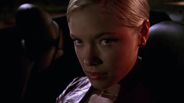 Watch this boobs GIF by MikeyMo (@mikeymo) on Gfycat. Discover more big boobs, big breasts, blow up, blowing up, boobs, breasts, enhancement, enlarging, inflating, kristanna loken, terminator 3, the terminator GIFs on Gfycat