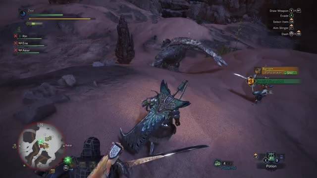 Watch and share Greatsword Mount GIFs on Gfycat